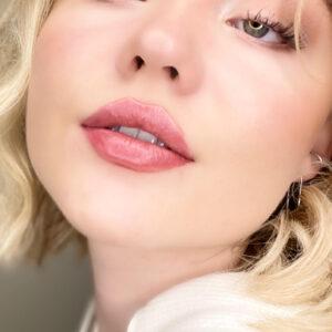 IZANEL Læbestift