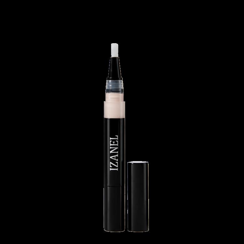 LipGloss_001_brightener2