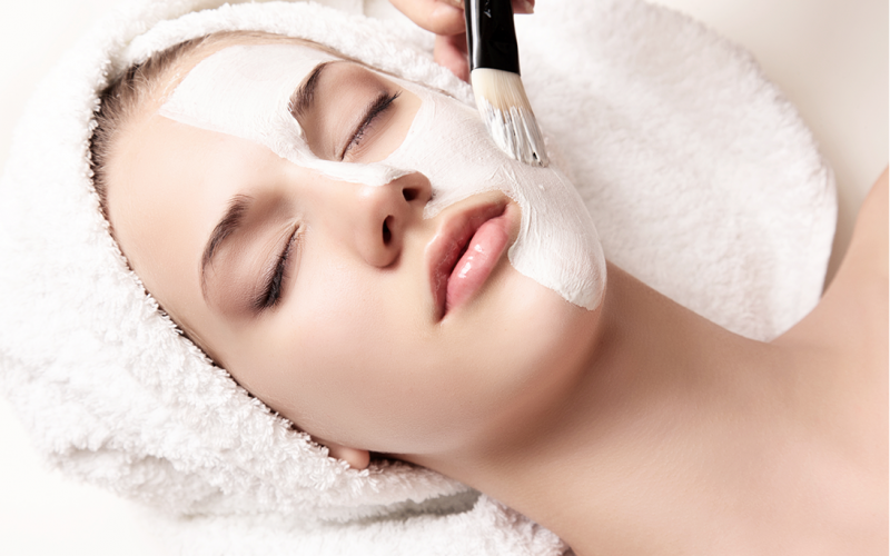 facial-treatments - Kopi